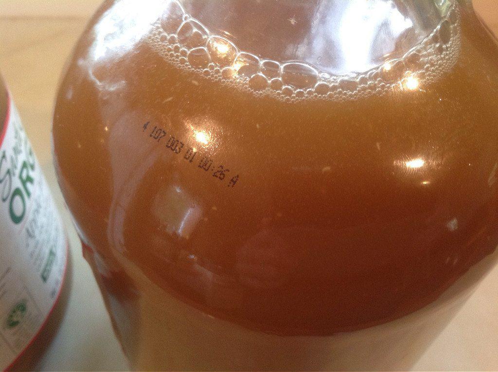 hard cider yeast