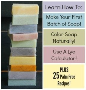 Soap-Making-ebook-300-by-311-px