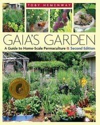 Gaia's Garden by Toby Hemenway