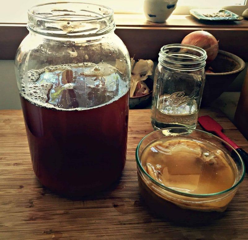 brewing jun