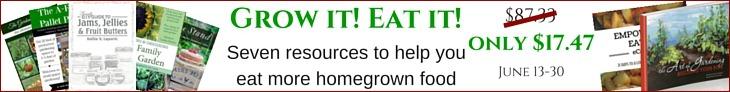 Grow-it-leaderboard