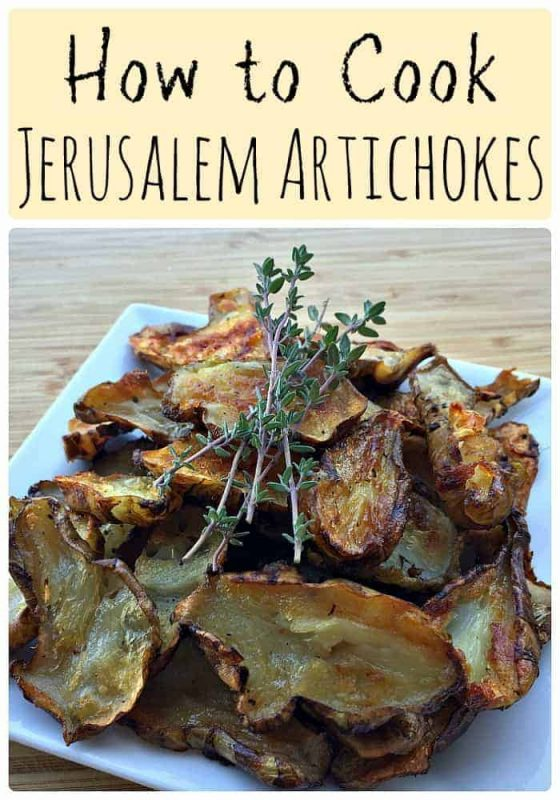 how-to-cook-jerusalem-artichokes