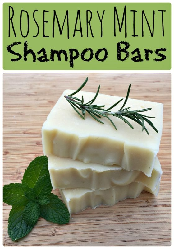 rosemary-mint-shampoo-bars-recipe