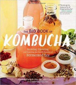 big-book-of-kombucha