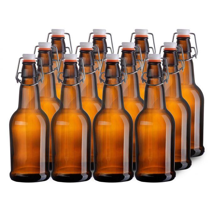flip-top-bottles