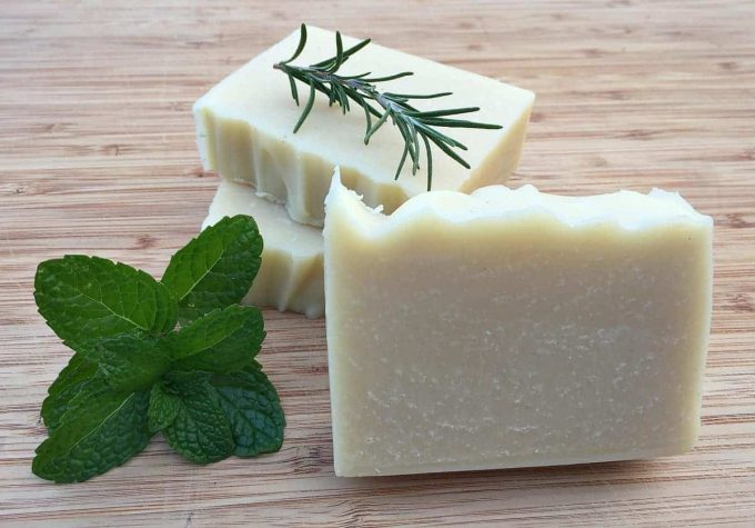 homemade-shampoo-bars