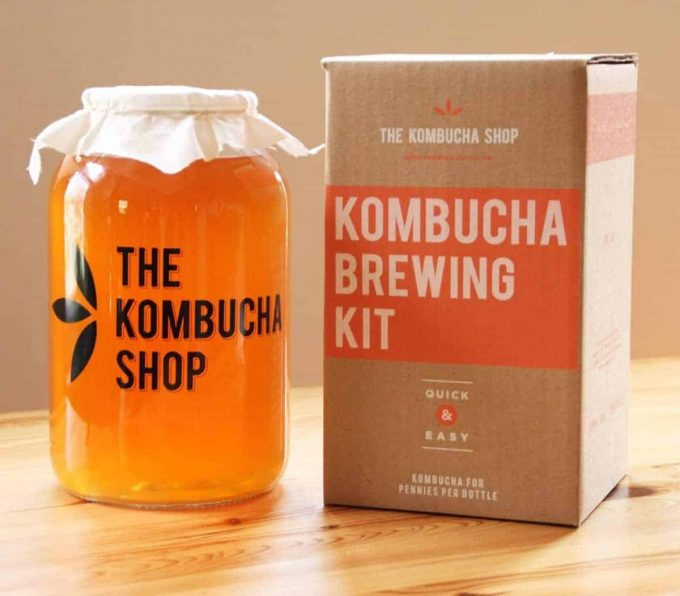 kombucha-brewing-kit