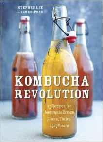 kombucha-revolution
