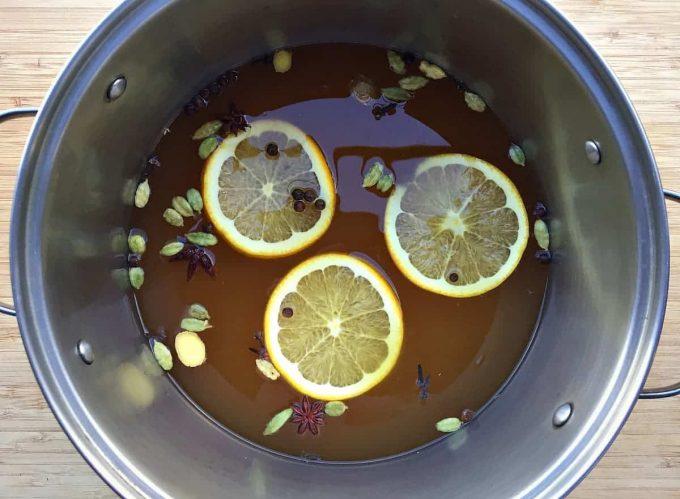 making-mulled-hard-cider