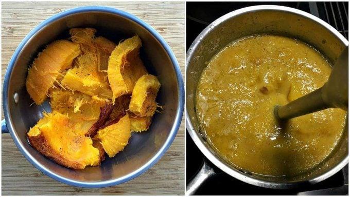 making-pumpkin-soup
