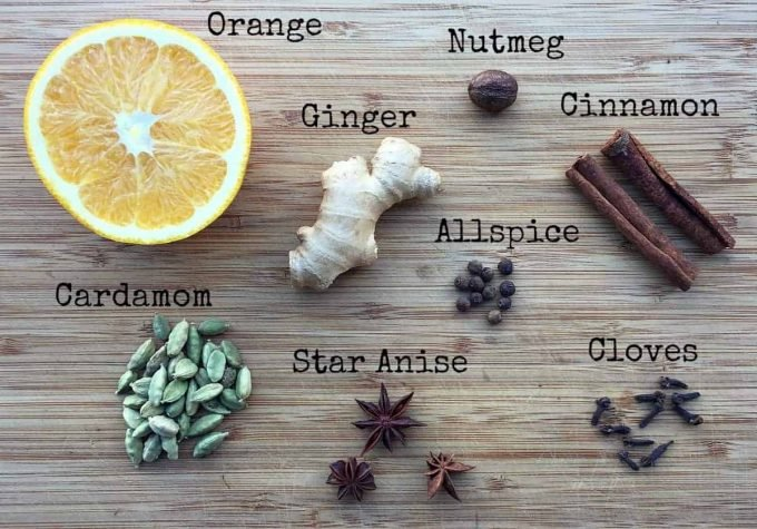 mulling-spices-ingredients