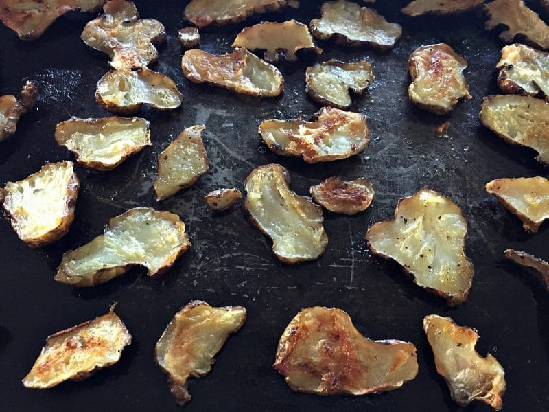 roasted-jerusalem-artichokes