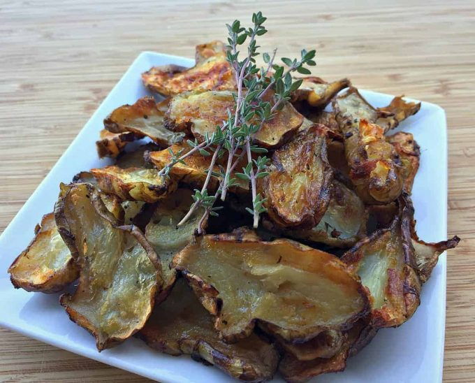 slow-roasted-jerusalem-artichokes