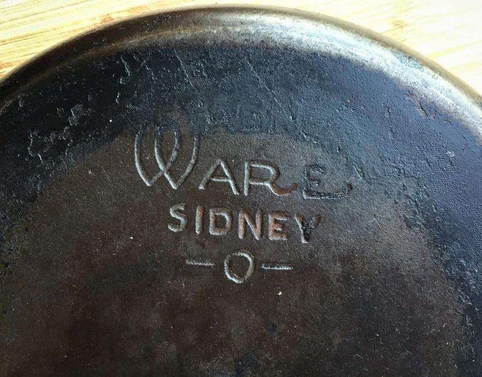 wagner-cast-iron