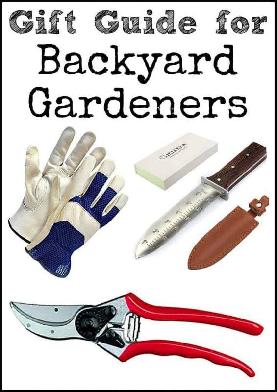 gift-guide-for-backyard-gardeners