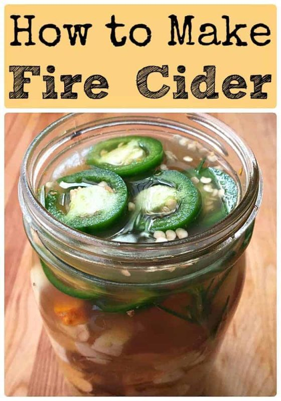 how-to-make-fire-cider