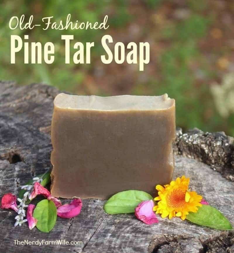 old-fashioned-pine-tar-soap