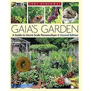 gaias-garden