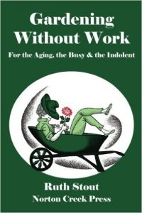 gardening-without-work