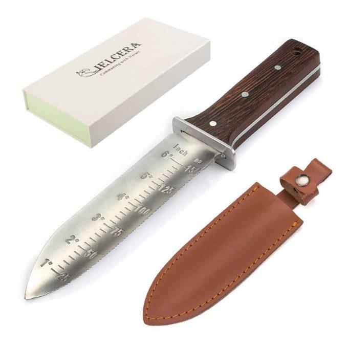 hori-knife