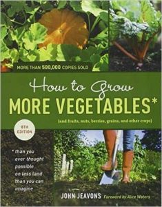 how-to-grow-more-vegetables