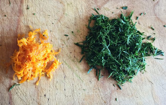 orange-zest-and-redwood-needles