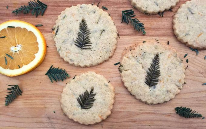 redwood-shortbread-cookies