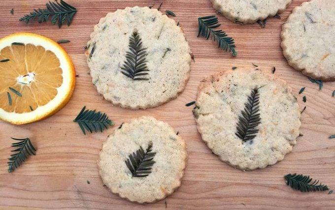 redwood-shortbread-cookies