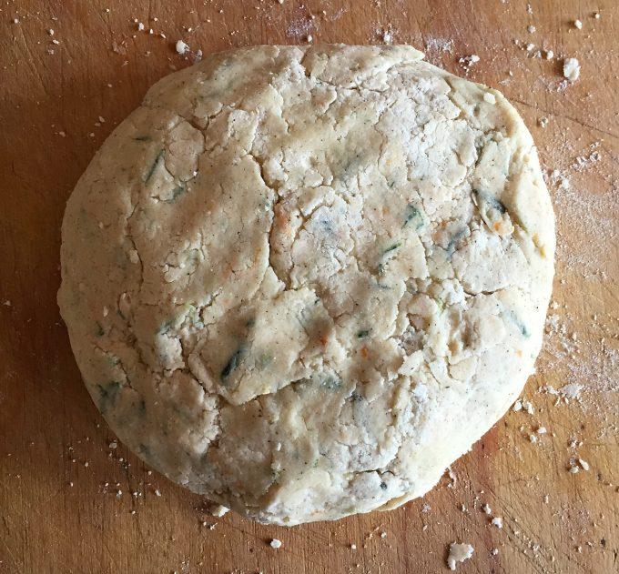 redwood-shortbread-dough