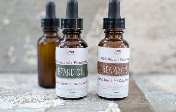reformation-acres-beard-oil