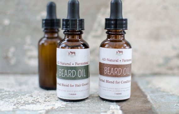 reformation-acres-beard-oil