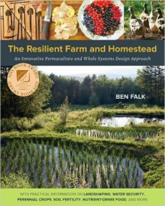 resiliant-farm-and-homestead