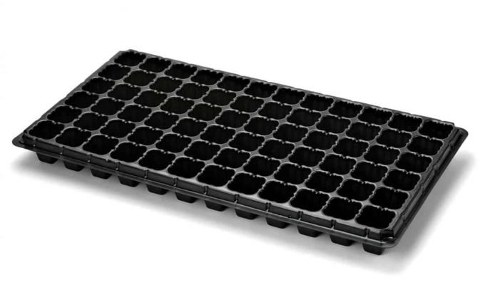 seed-starting-tray