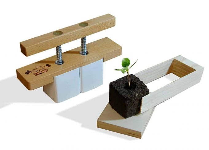 soil-cube-tool