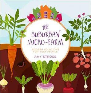 suburban-micro-farm