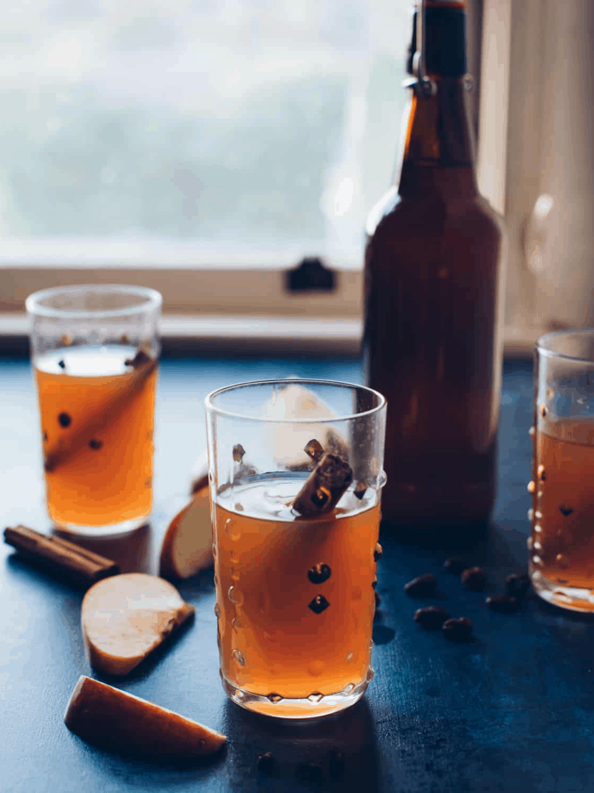 How to Make Hard Cider   Grow Forage Cook Ferment